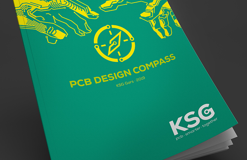 Circuit board production in series quality | ksg-pcb com
