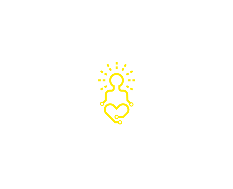 Graphic to KSG Employee Benefits