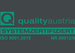 [Translate to English (us-en):] logo_quality_austria